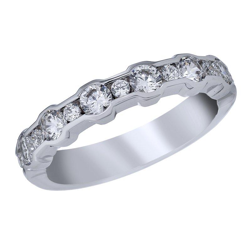 Billig Bridal R0118-W