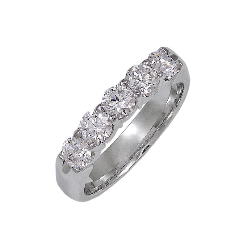 Billig Bridal R0089-W