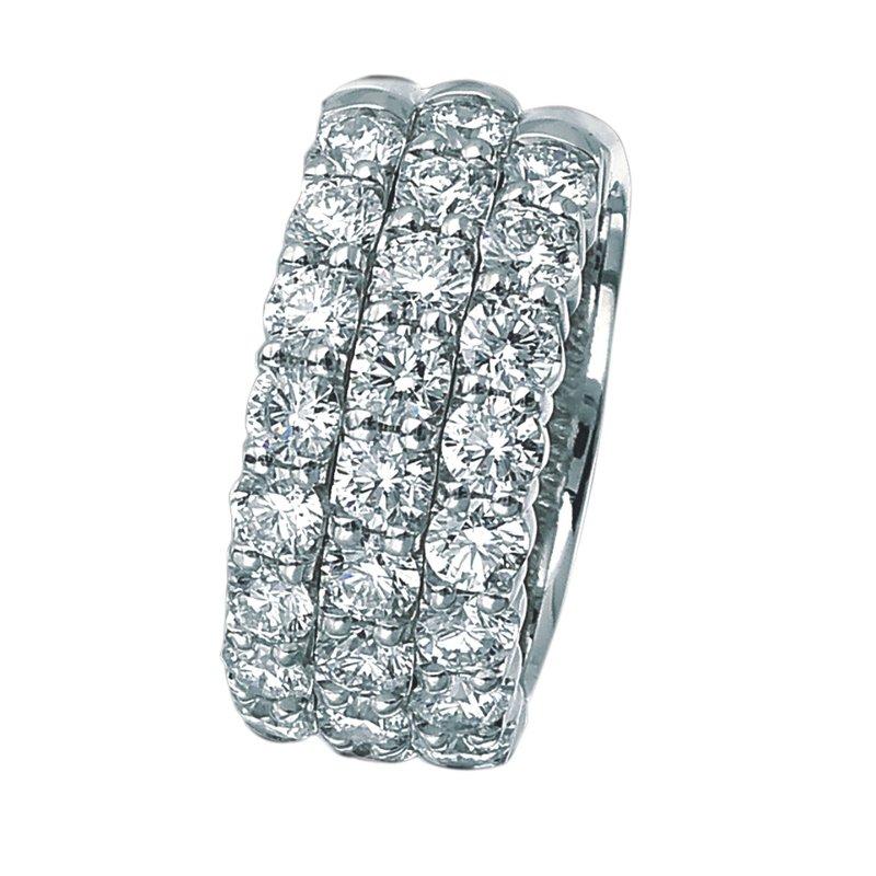 Billig Bridal R0131, OR0131-W
