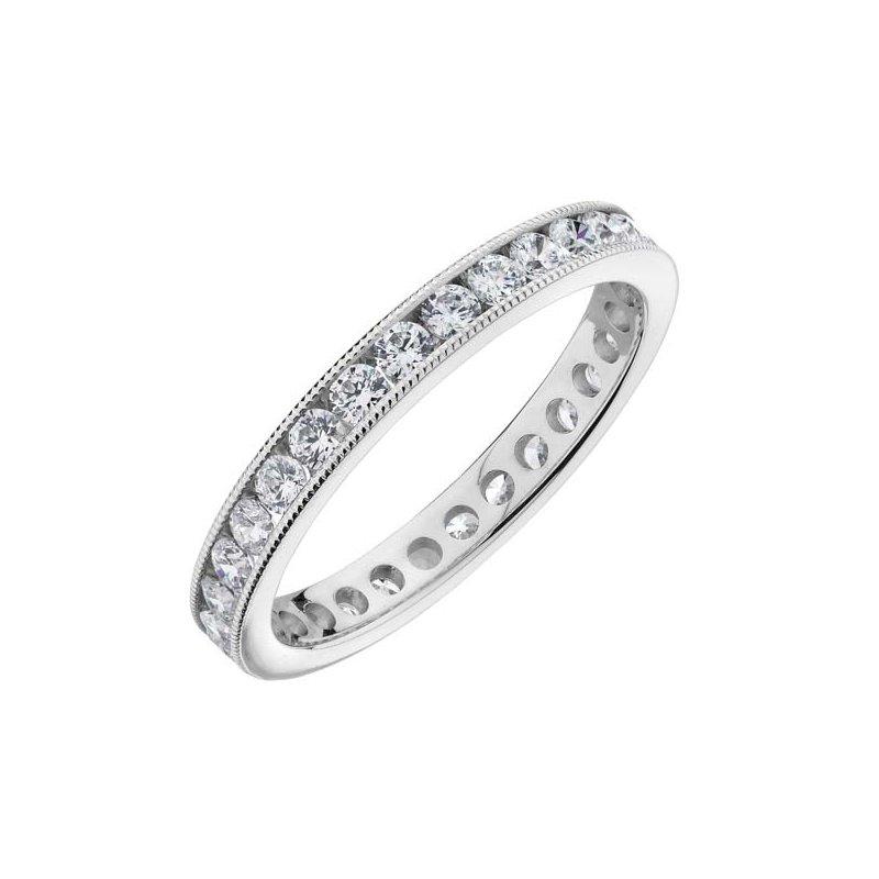 Billig Bridal R0444-W