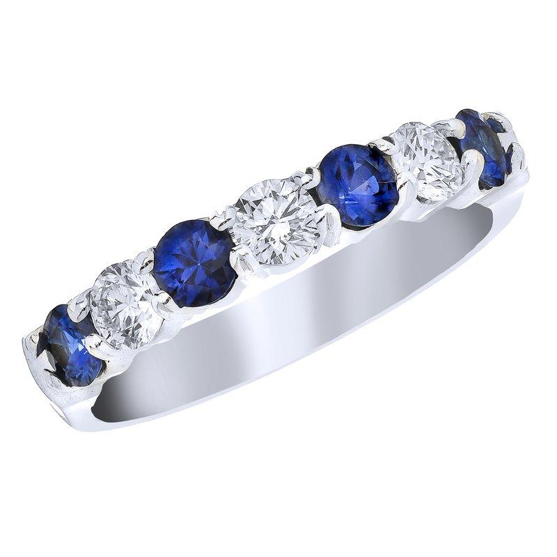 Billig Bridal R0563-W