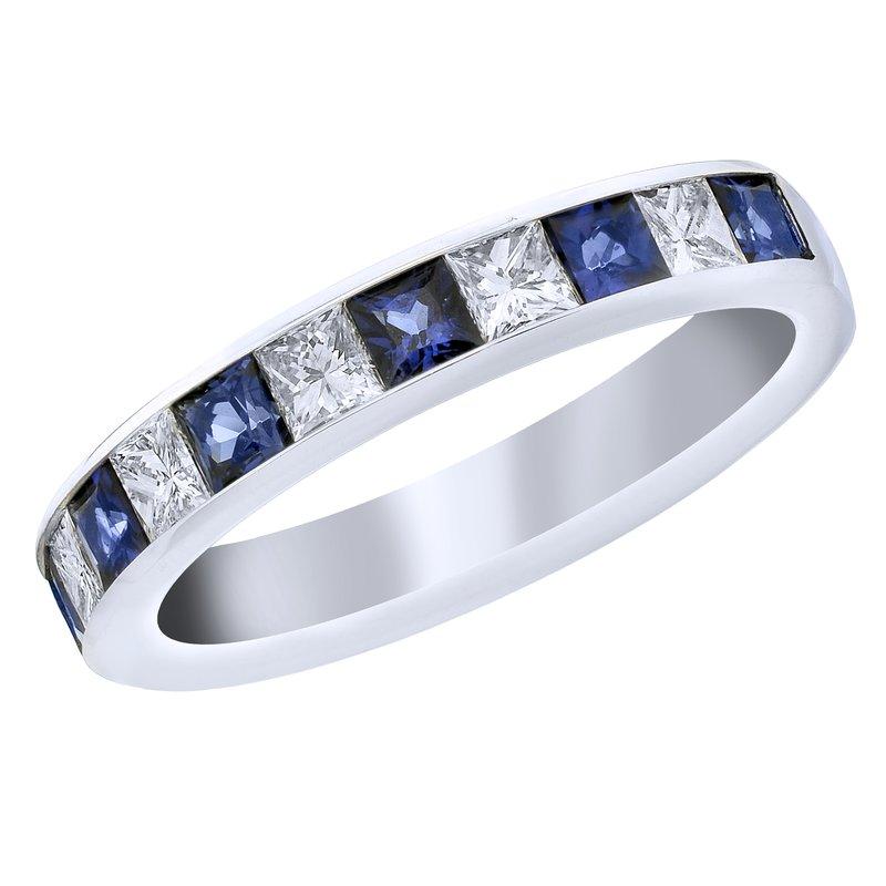 Billig Bridal R0561-W