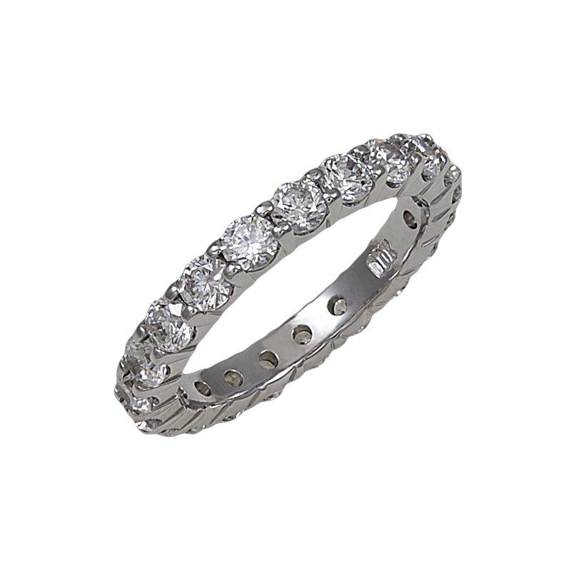 Billig Bridal R0188-W
