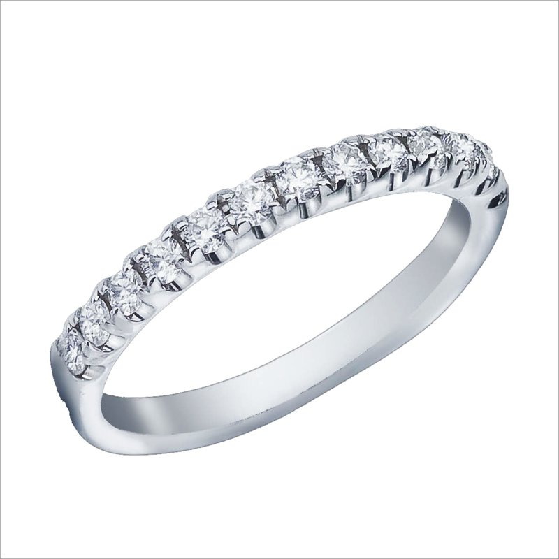 Billig Bridal R0755-W