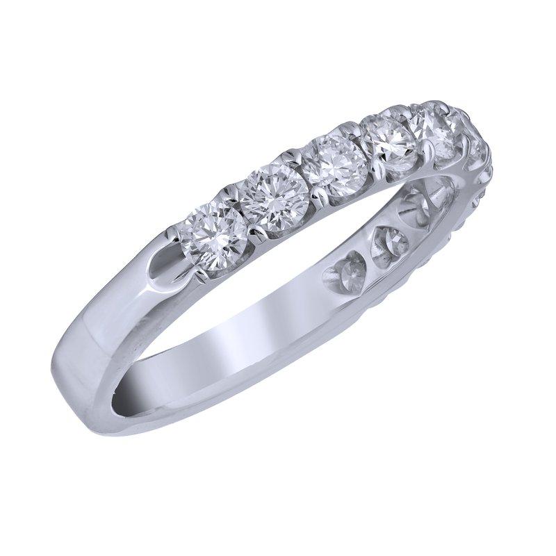 Billig Bridal R01009-1-W