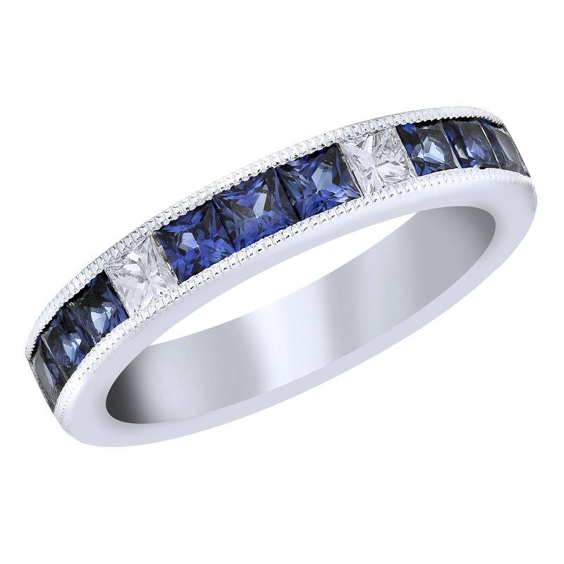 Billig Bridal R0824-W