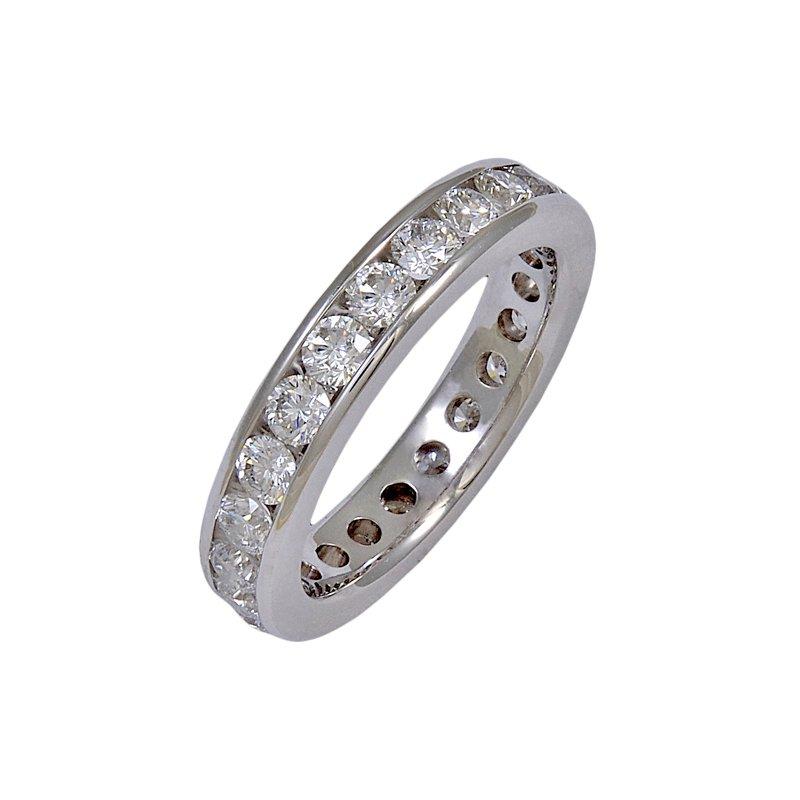 Billig Bridal R0223-W