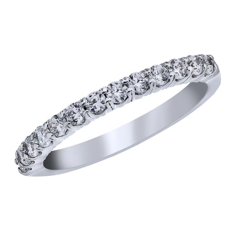 Billig Bridal R0629-W