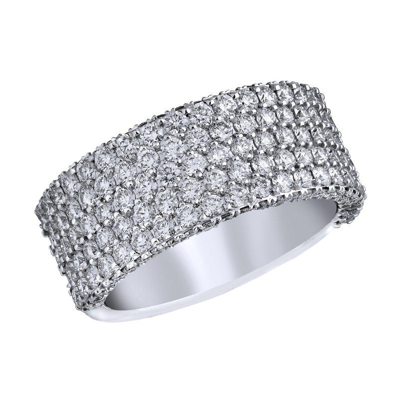 Billig Bridal R0855-W