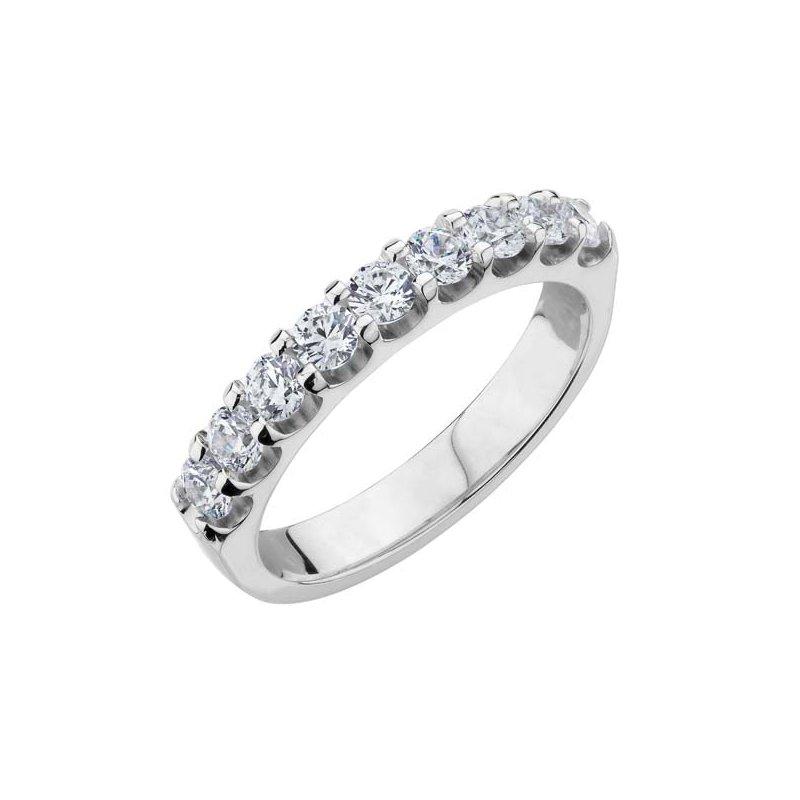 Billig Bridal R0365-W