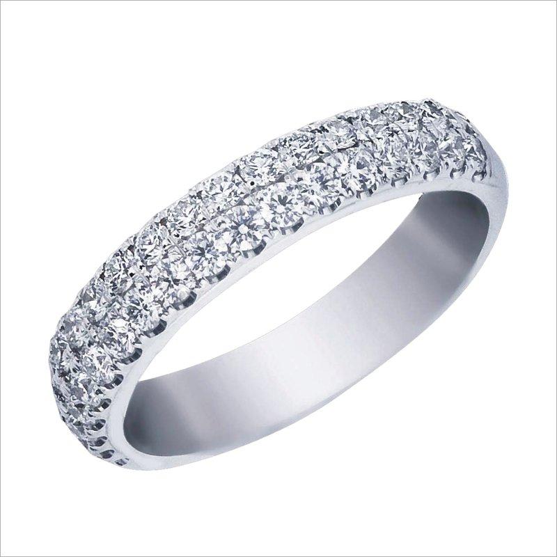 Billig Bridal R0785-W
