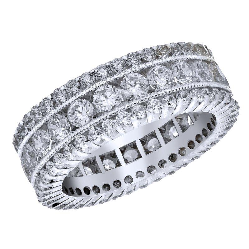 Billig Bridal R0542-W