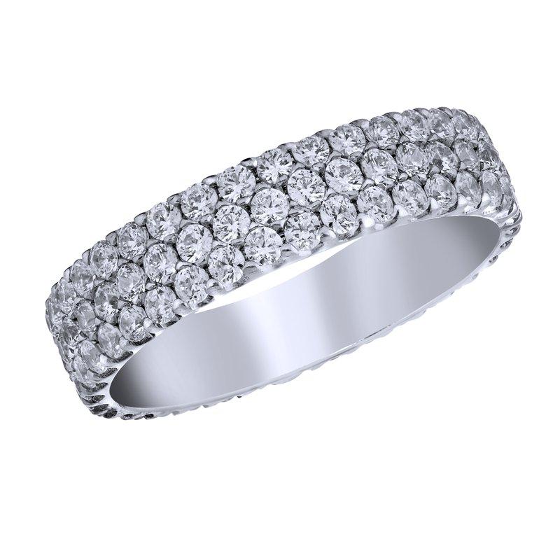 Billig Bridal R0845-W