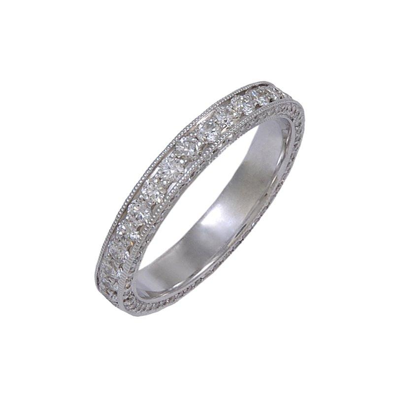 Billig Bridal R0886-W