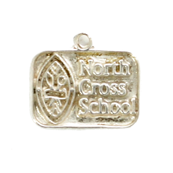 North Cross School