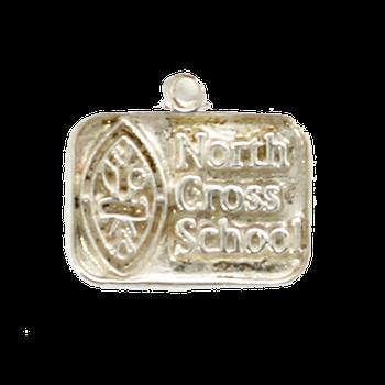 North Cross School