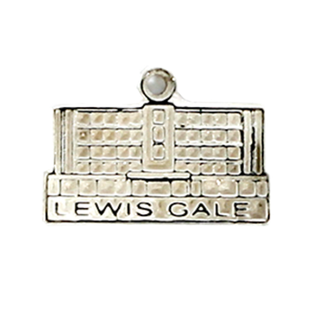 Lewis Gale (NEW)