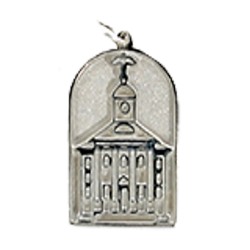 Salem Presbyterian
