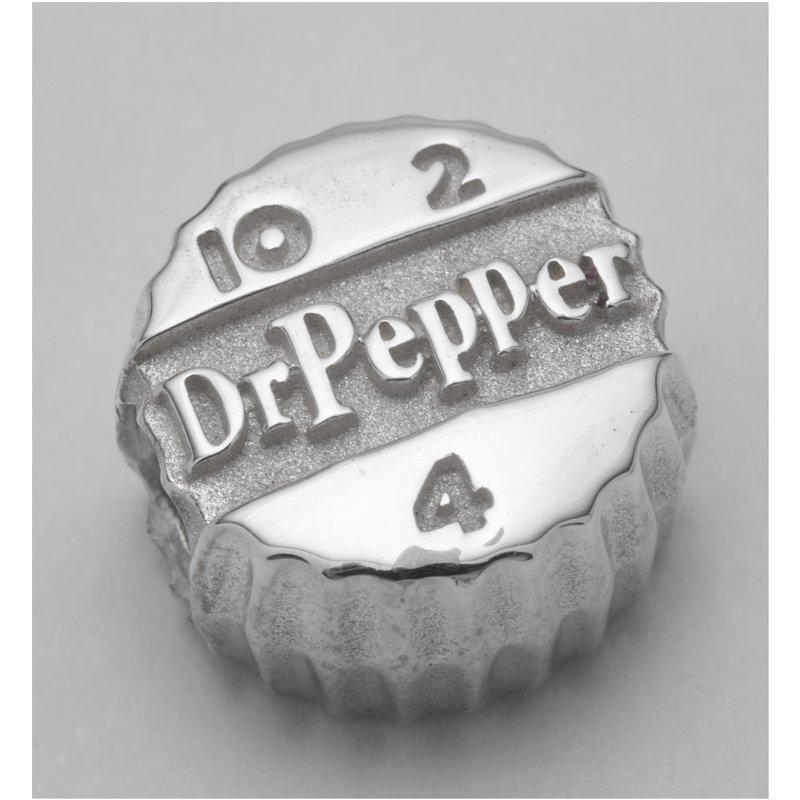 AmRheins Official Beads Dr Pepper
