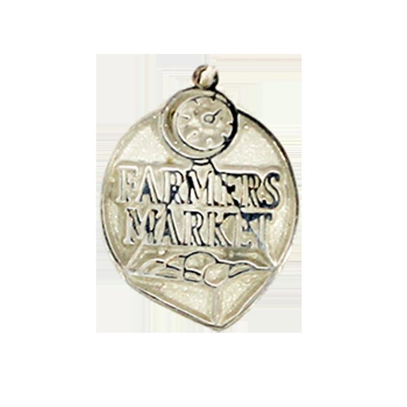 AmRheins Offical Charms Salem Market