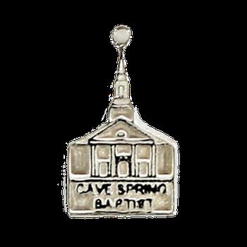 Cave Spring Baptist
