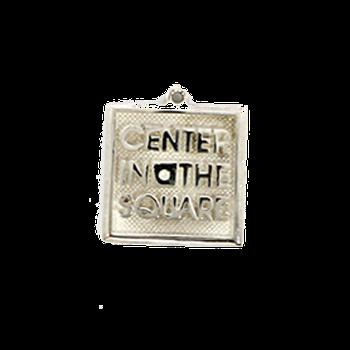 Center in Square Bldg