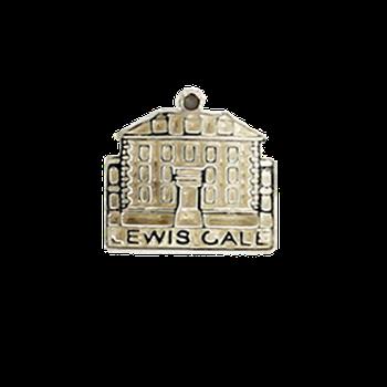 Lewis Gale