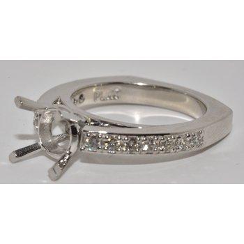 Ring - Engagement