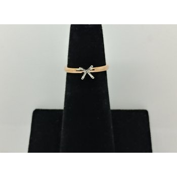 Eng Ring