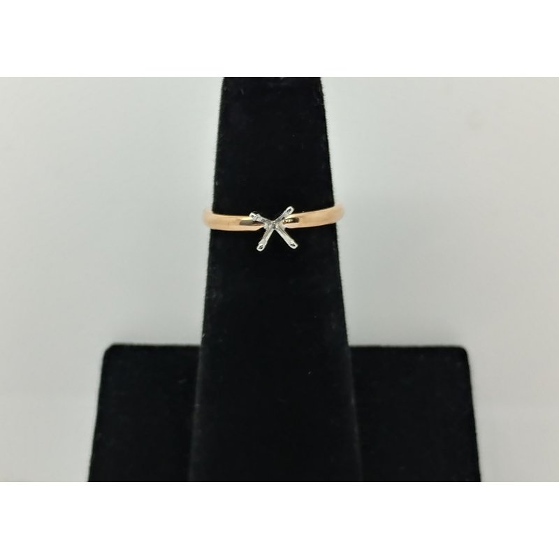 Windy City Signature Eng Ring