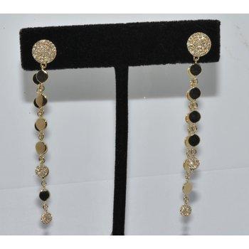 Earrings - Fashion