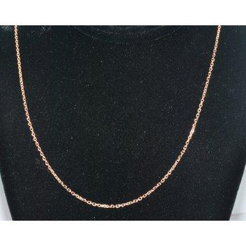 Chain 14kRG