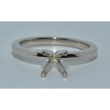 Eng Ring Solitaire