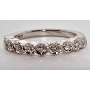 Ring - Wedding Band