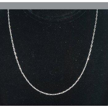 14kWG chain