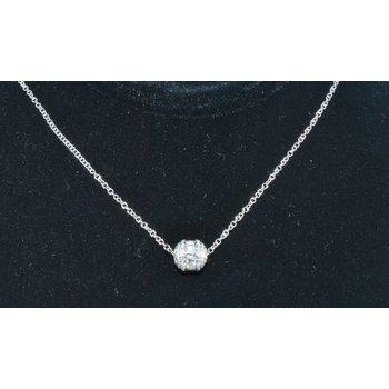 Pendant/necklace