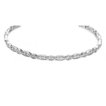 Bracelet - Bangle