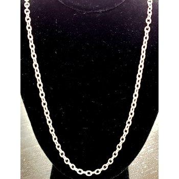 Chain 14kWG