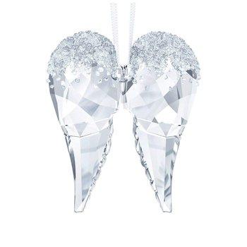 Angel Wings Ornament