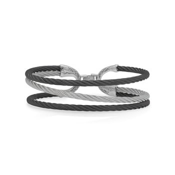 Transverse Bracelet