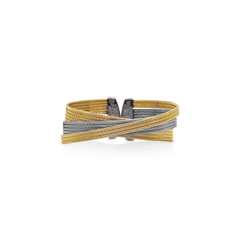ALOR Alor Classique Bracelet