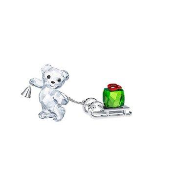 Kris Bear - Christmas