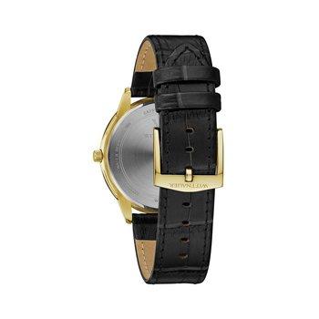 Men's Continental Watch
