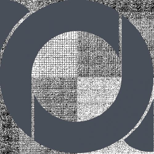 UNA Logo Dark PNG