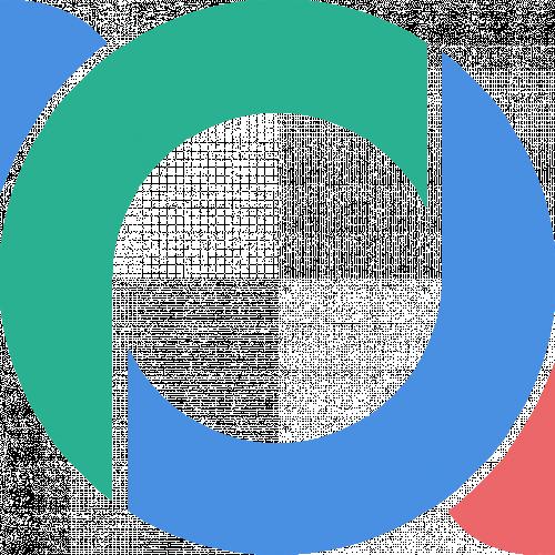 UNA Logo Color PNG